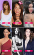 Megan Fox desde 2004 hasta 2012
